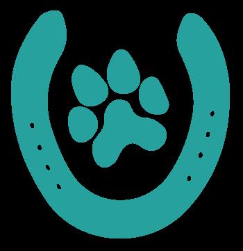 Tierernaehrungsberatung-tierheilpraxis-buchloe-logo2