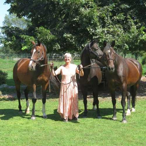 Mykotherapie-pferd-mykotherapie-hund-akupunktur-pferd-akupunktur-hund-homöopathie-pferd-homöpathie-hund-tierhomöopathie-muenchen-tierhomöopathie-starnberg